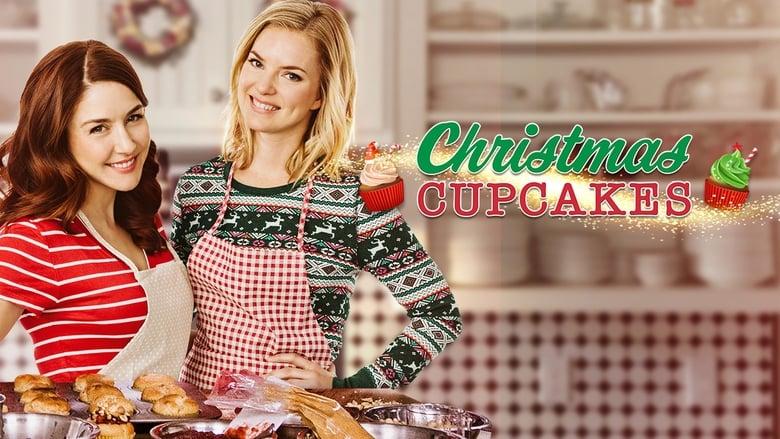 Christmas+Cupcakes