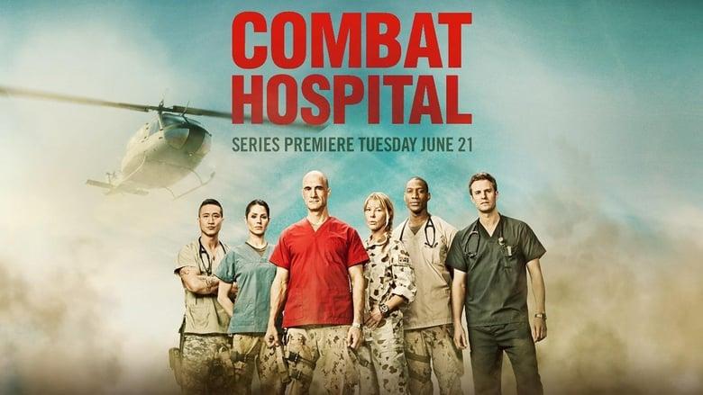 Combat+Hospital