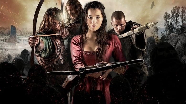 فيلم Northmen: A Viking Saga 2014 مترجم اونلاين