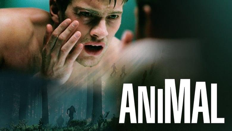 Voir Animal streaming complet et gratuit sur streamizseries - Films streaming