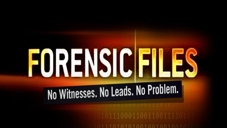 Forensic+Files