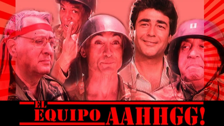 El+equipo+Aahhgg