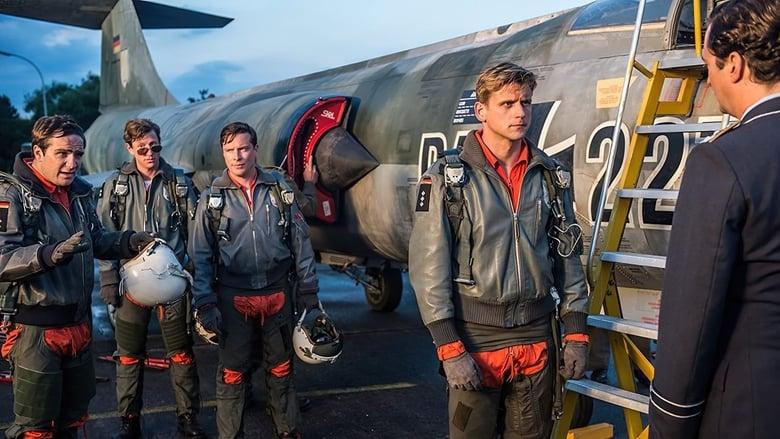 Voir Starfighter streaming complet et gratuit sur streamizseries - Films streaming