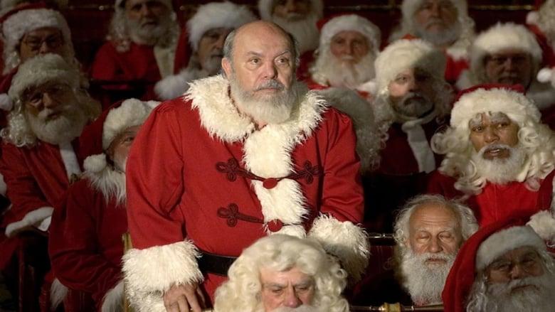 Il+mio+amico+Babbo+Natale