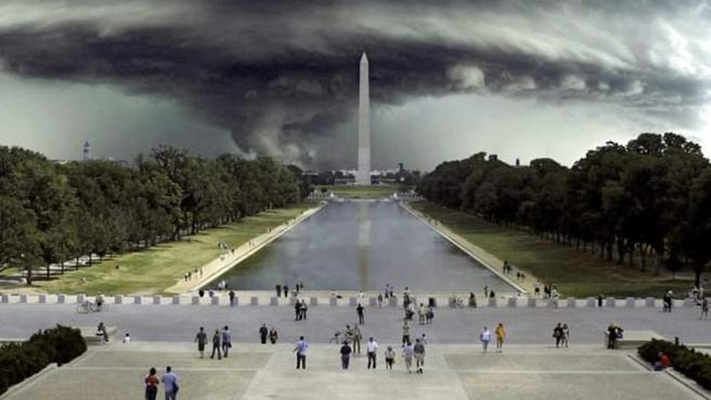 Weather+Wars