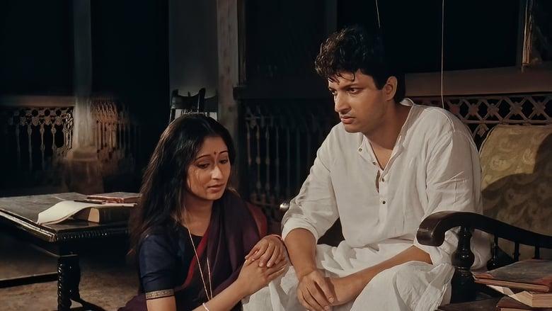 مشاهدة فيلم Char Adhyay 1997 مترجم أون لاين بجودة عالية