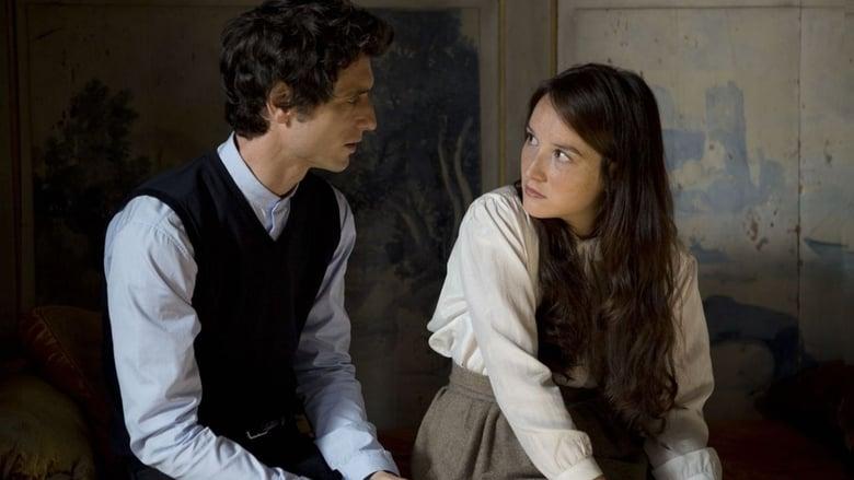 Marguerite+e+Julien+-+La+leggenda+degli+amanti+impossibili