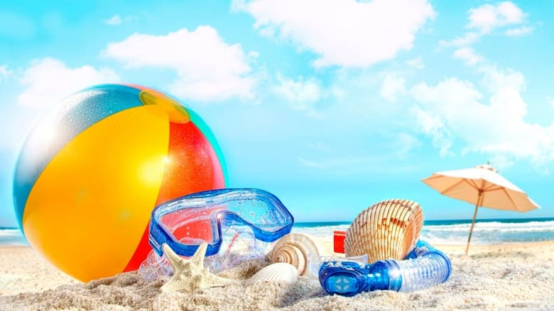Summer Vacation ( 2020 )