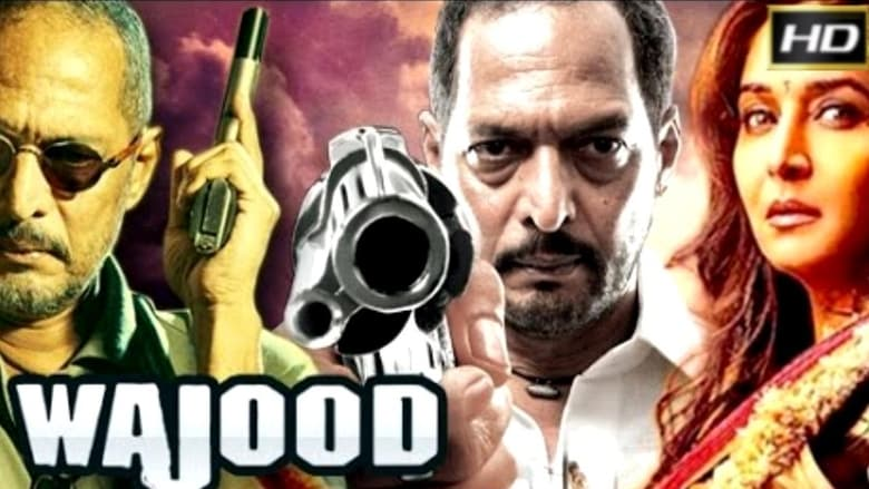 Watch Wajood Putlocker Movies