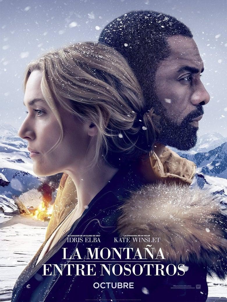 La montaña entre nosotros (2017) eMule D.D. Online