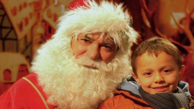Voir Un vrai papa Noël streaming complet et gratuit sur streamizseries - Films streaming