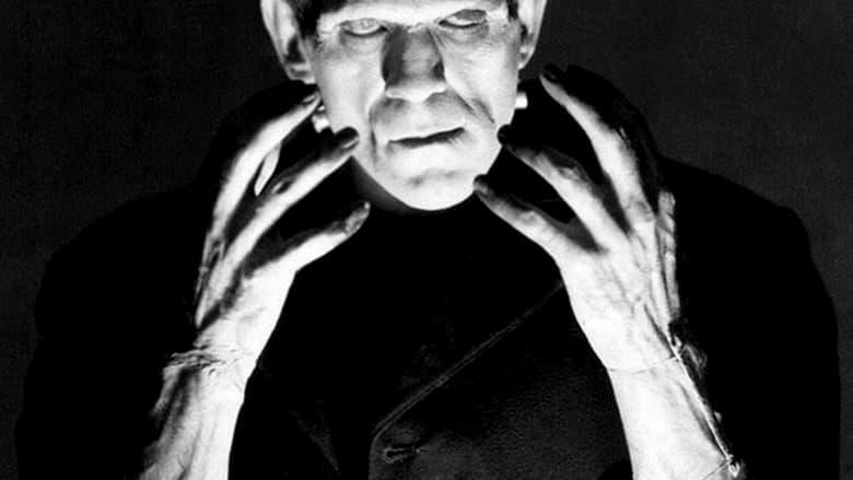 Le+funeste+destin+du+docteur+Frankenstein
