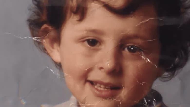 مشاهدة مسلسل Who Killed Little Gregory? مترجم أون لاين بجودة عالية