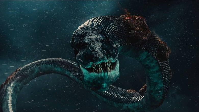 Filmnézés Dragons: Real Myths and Unreal Creatures Szót Ingyenesen Magyarul