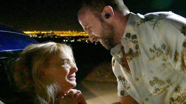 Filme Driver Em Português Online