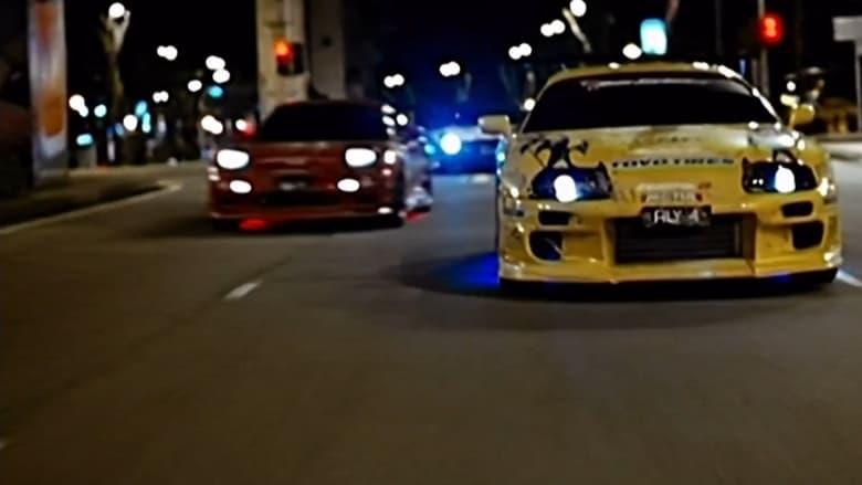 Watch Evolusi KL Drift 2 1337 X movies