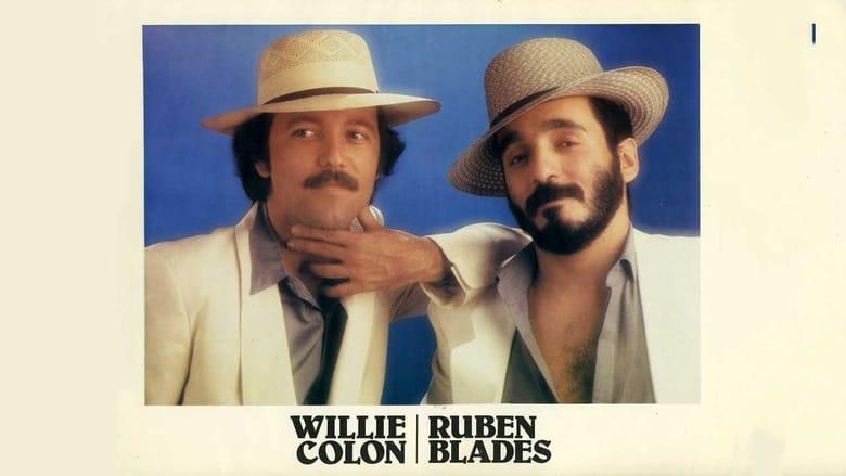 Assistir Willie Colón & Rubén Blades - Live In Venezuela Online Grátis