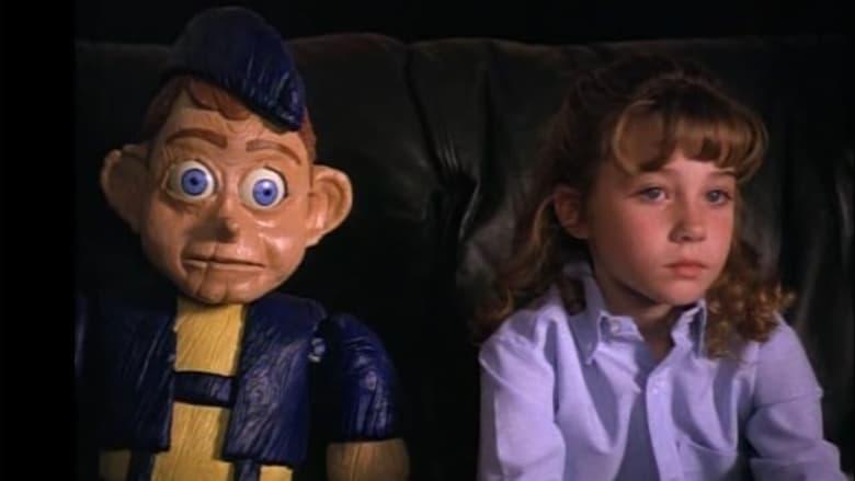 Bad+Pinocchio
