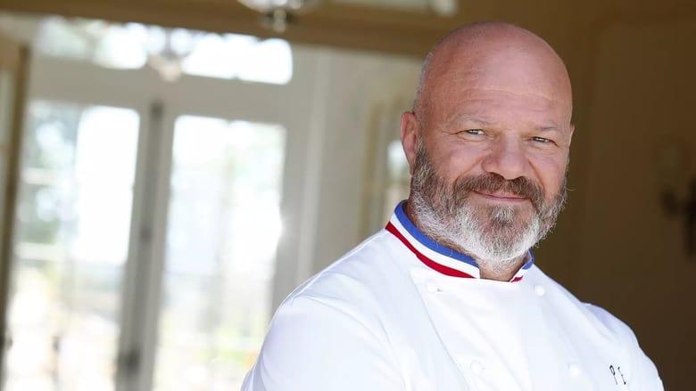 Cauchemar+en+cuisine+avec+Philippe+Etchebest