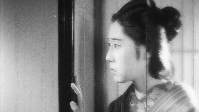 Film 折鶴お千 Magyarul Online