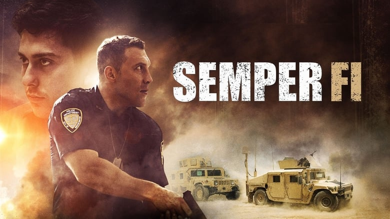 Watch Semper Fi Putlocker Movies