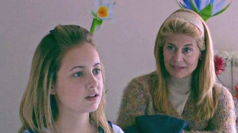 Watch Home By Christmas Putlocker Movies