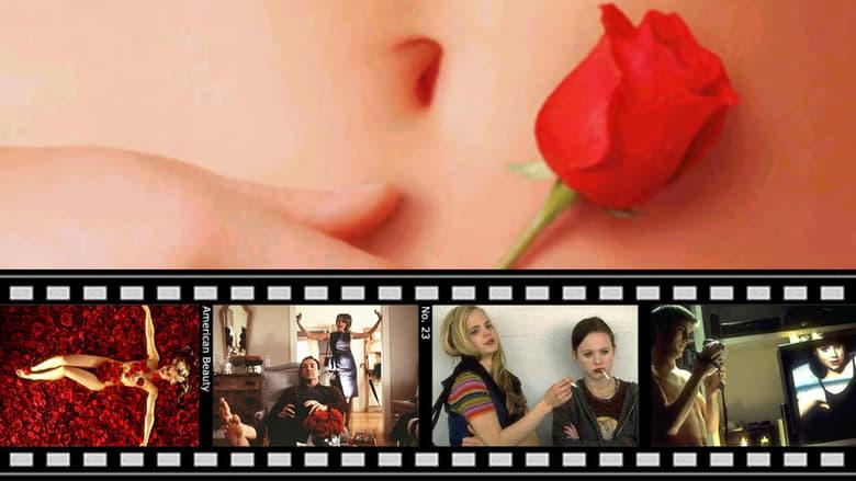 Trailer de la Pelicula American Beauty online