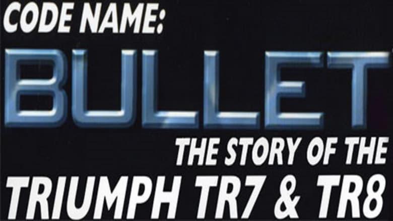 Watch Codename: Bullet Openload Movies