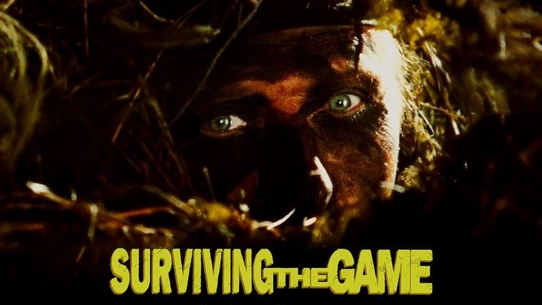 Sopravvivere+al+gioco