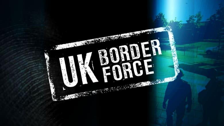 UK+Border+Force
