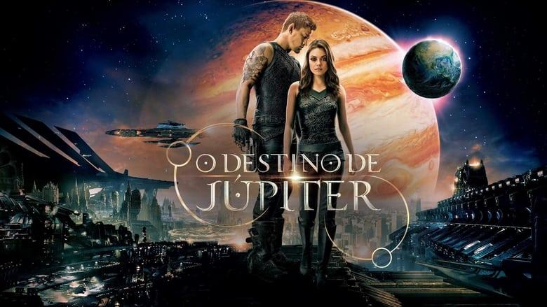 Jupiter+-+Il+destino+dell%27universo