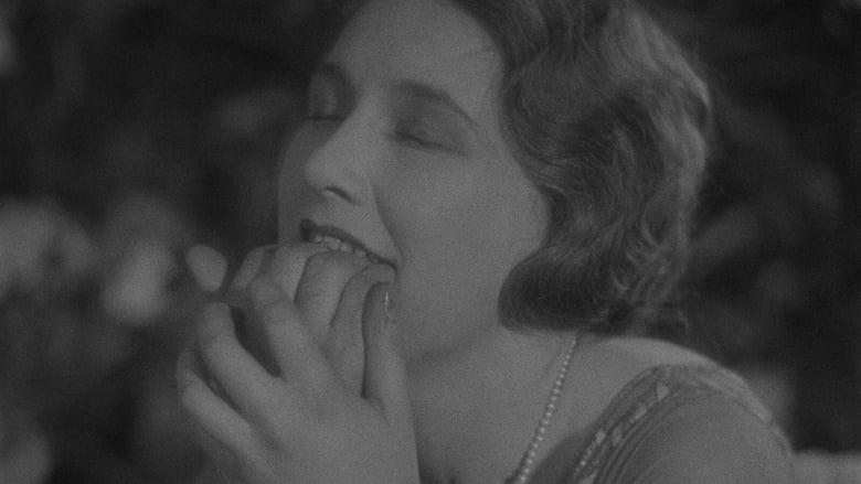 Watch L'Âge d'Or Putlocker Movies