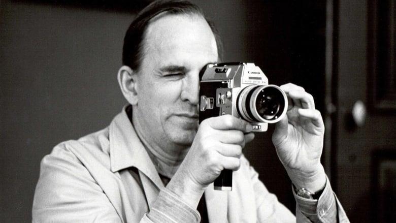 Guarda Il Film Ingmar Bergman gör en film Completamente Gratuito