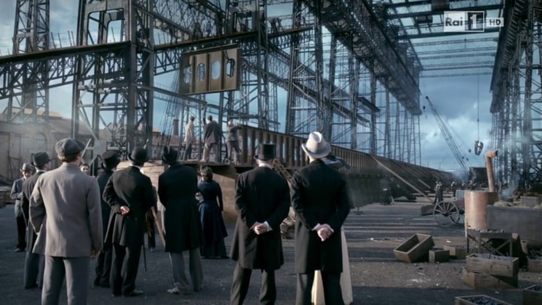 Titanic+-+Nascita+di+una+leggenda