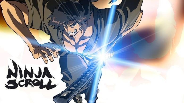 Ninja+Scroll+-+Il+capitolo+del+gioiello+del+drago