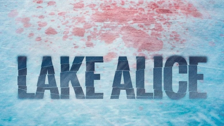 Lake Alice Legendado Online