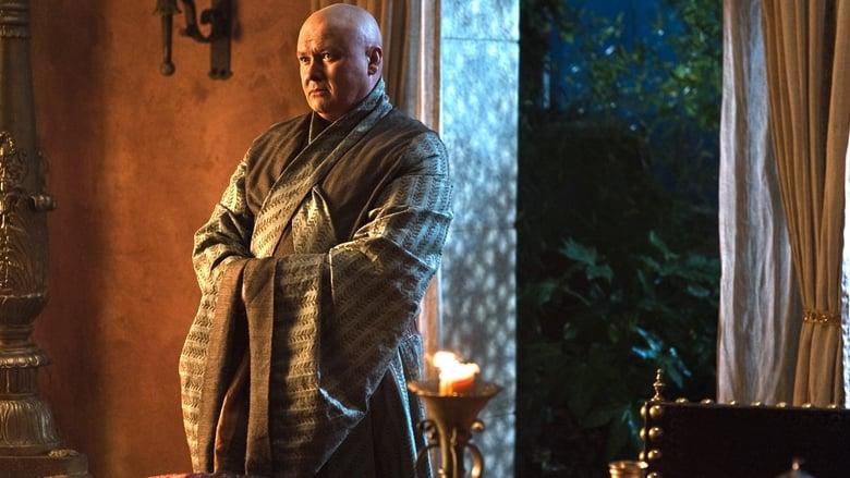 Game Of Thrones Season 2 Episode 1 Streaming