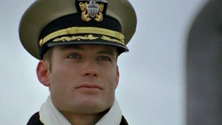 مشاهدة فيلم Danger Beneath the Sea 2001 مترجم أون لاين بجودة عالية