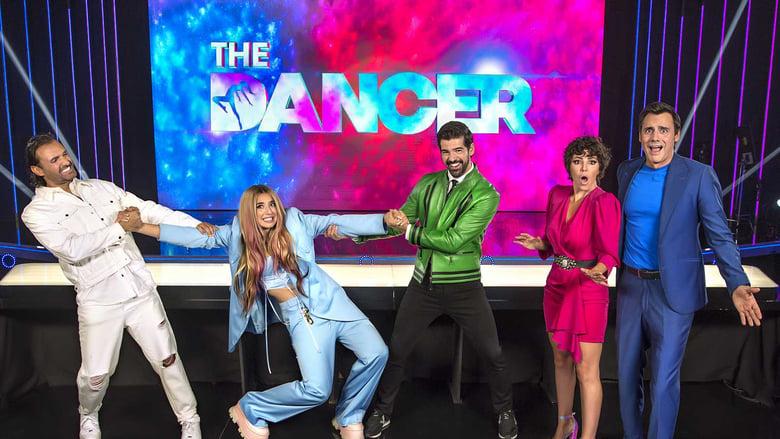 مشاهدة مسلسل The Dancer مترجم أون لاين بجودة عالية