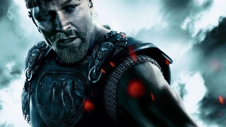 La+leggenda+di+Beowulf