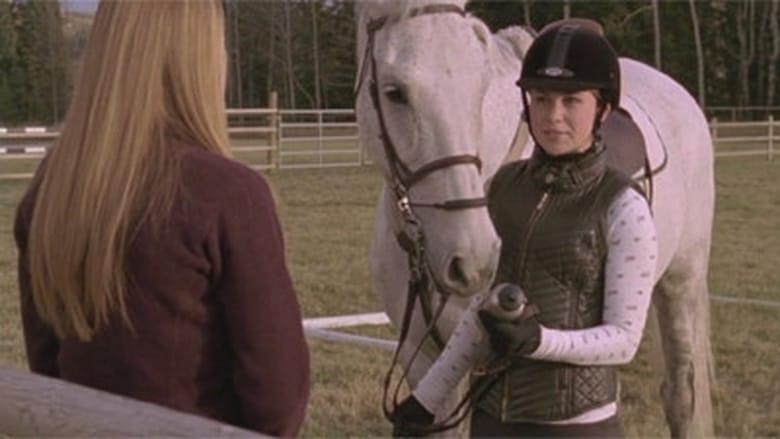 Heartland Season 4 Episode 14