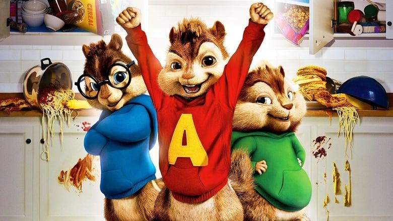 Alvin+Superstar