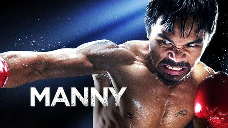Watch Manny free