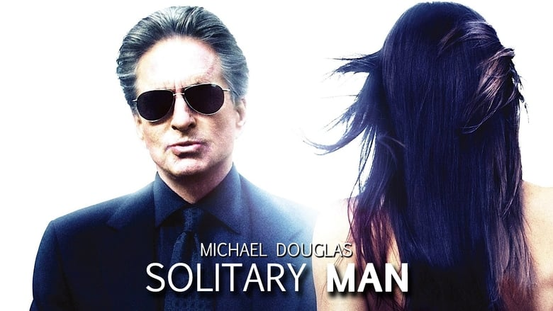 Solitary+Man