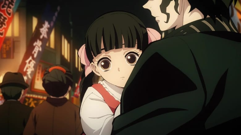 Kimetsu No Yaiba Demon Slayer Ep 8 Legendado Hd