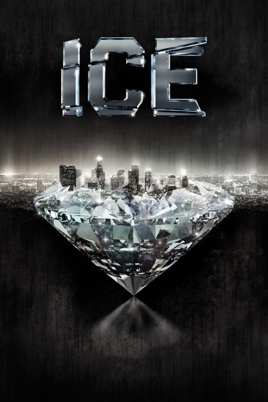 Εδώ θα δείτε το Ice: OnLine με Ελληνικούς Υπότιτλους | Tainies OnLine