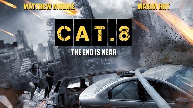 CAT.+8+-+Tempesta+solare