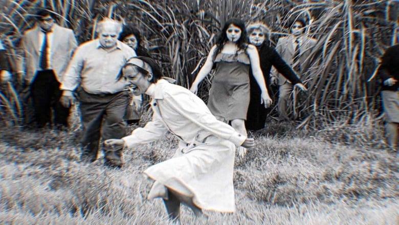 Película Zombies en el cañaveral Con Subtítulos