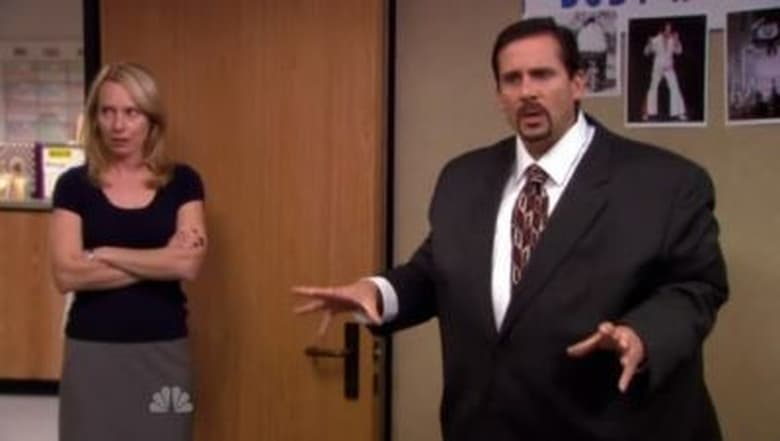 The Office Free Stream