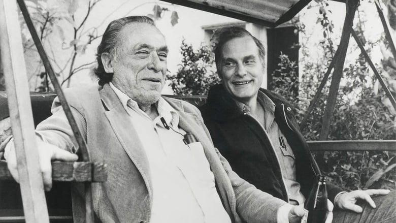 Sledujte The Charles Bukowski Tapes Online